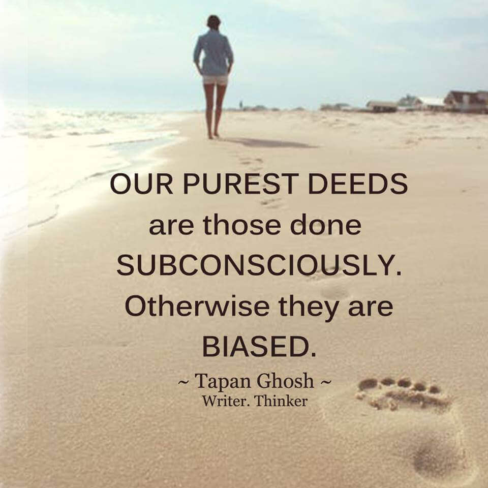 Life Quotes Life Quotes  Tapan Ghosh  Tapan Ghosh